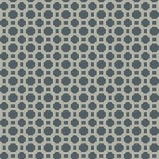 Sky Contemporary Decorator Fabric by Trend