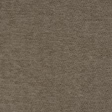 Cafe Herringbone Decorator Fabric by Trend