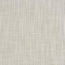 Vanilla Solid Decorator Fabric by Trend