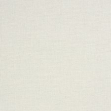 Marshmallow Solid Decorator Fabric by Trend