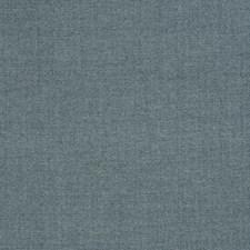 Indigo Solid Decorator Fabric by Trend