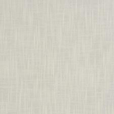 Cream Decorator Fabric by Trend