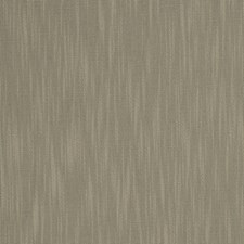 Bamboo Decorator Fabric by Trend