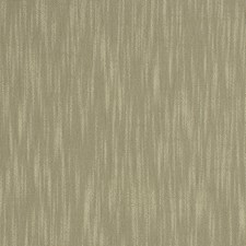 Taupe Decorator Fabric by Trend