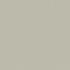 Ecru Diamond Decorator Fabric by Fabricut