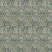 Jade Global Decorator Fabric by Fabricut