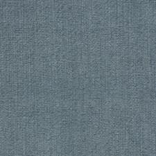 Lagoon Solid Decorator Fabric by Fabricut