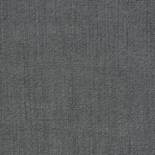Carbon Solid Decorator Fabric by Fabricut