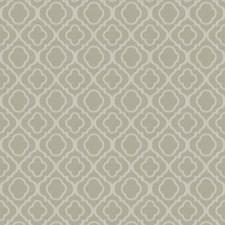 Pearl Diamond Decorator Fabric by Fabricut