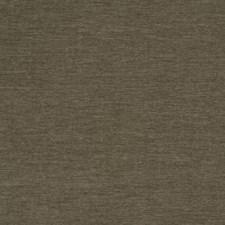 Mushroom Solid Decorator Fabric by Fabricut