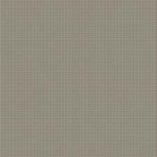 Caramel Stripes Decorator Fabric by Trend