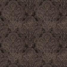 Thistle Paisley Decorator Fabric by Stroheim