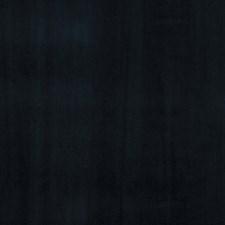 Lapis Novelty Decorator Fabric by Stroheim