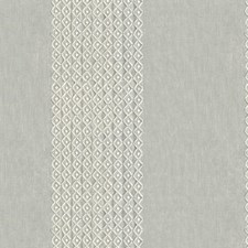 Quartzite Stripes Decorator Fabric by Kravet
