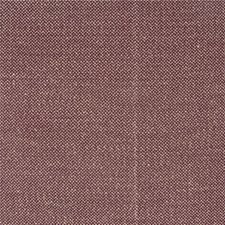 Plum Texture Decorator Fabric by Lee Jofa