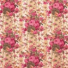 Cafe Print Decorator Fabric by Lee Jofa