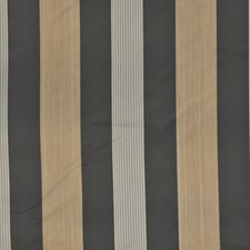 Blue Indigo Decorator Fabric by RM Coco