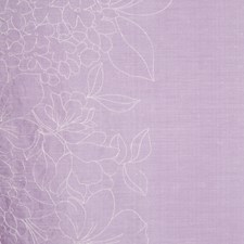 Heather Decorator Fabric by RM Coco