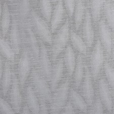 Pearl Decorator Fabric by RM Coco