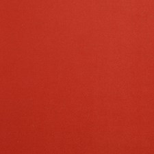 Paprika Solid Decorator Fabric by Greenhouse