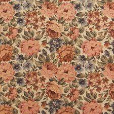 Garden Tapestry Decorator Fabric by Greenhouse