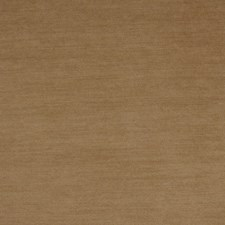 Sand Solid Decorator Fabric by Greenhouse