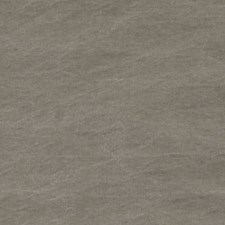 Simply Taupe Decorator Fabric by Scalamandre