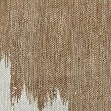 Cork Decorator Fabric by Scalamandre