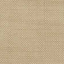 Corda Decorator Fabric by Scalamandre