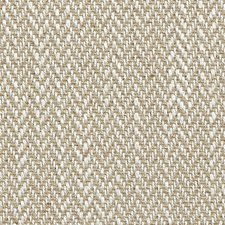 Wood Ash Decorator Fabric by Scalamandre