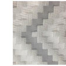 Opal Grey Decorator Fabric by Scalamandre
