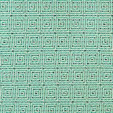 Tiffany Blue Decorator Fabric by Scalamandre