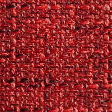 Cardinal Decorator Fabric by Scalamandre