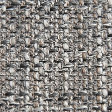 Newsprint Decorator Fabric by Scalamandre