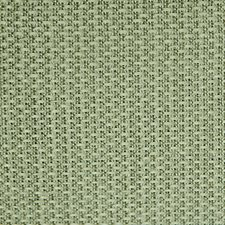 Gentle Grey Decorator Fabric by Scalamandre