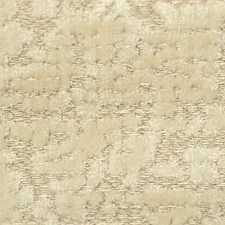 Light Cream Gray Decorator Fabric by Scalamandre