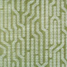 Smoke Green Decorator Fabric by Scalamandre