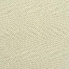 White Sand Decorator Fabric by Scalamandre