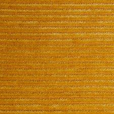 Golden Ochre Decorator Fabric by Scalamandre