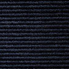 Deep Blue Decorator Fabric by Scalamandre