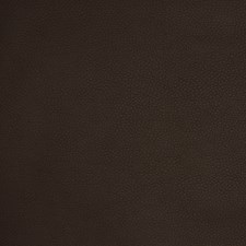 Chocolate Solid Decorator Fabric by Greenhouse