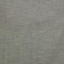 Steel Gray Decorator Fabric by Scalamandre
