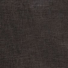 Dark Gray Decorator Fabric by Scalamandre