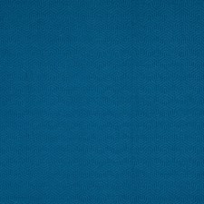 Natural Baltic Blue Decorator Fabric by Scalamandre
