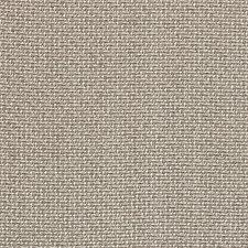 Capuccino Decorator Fabric by Scalamandre