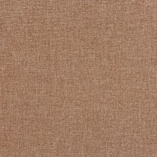 Toast Nude Decorator Fabric by Scalamandre