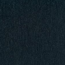 Green Blue Sea Decorator Fabric by Scalamandre