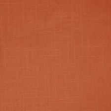 Melon Solid Decorator Fabric by Greenhouse
