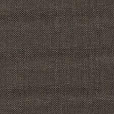 Mink Decorator Fabric by Scalamandre