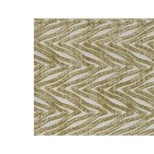 Mojave Desert Decorator Fabric by Scalamandre